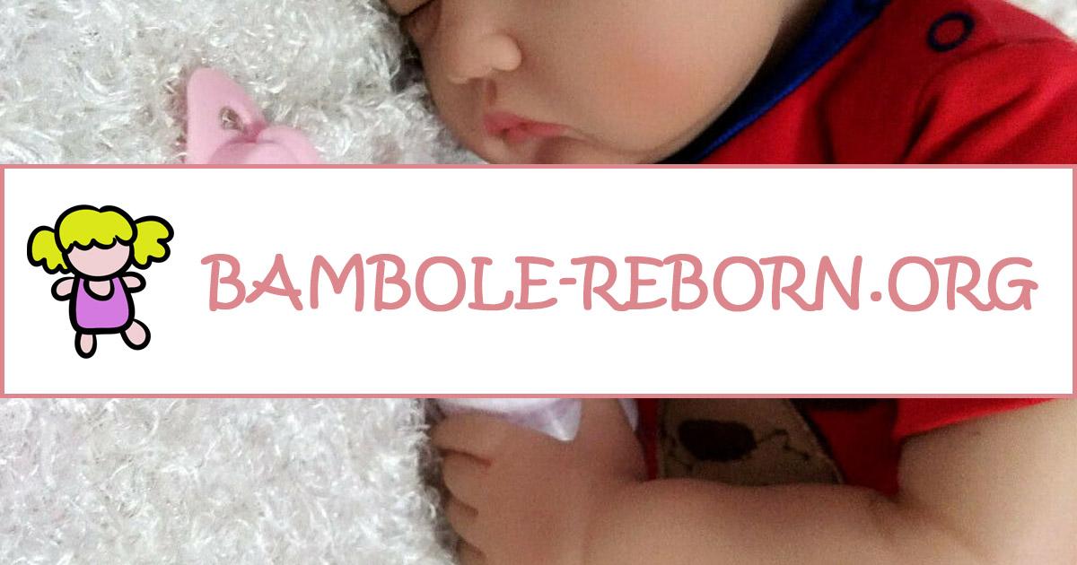 bambole reborn sito ufficiale thumbnail